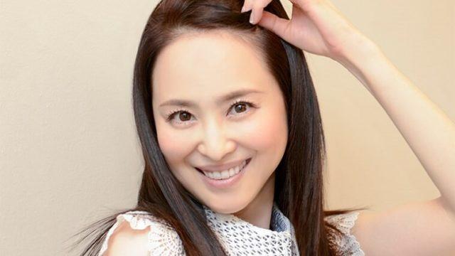 松田聖子,40周年