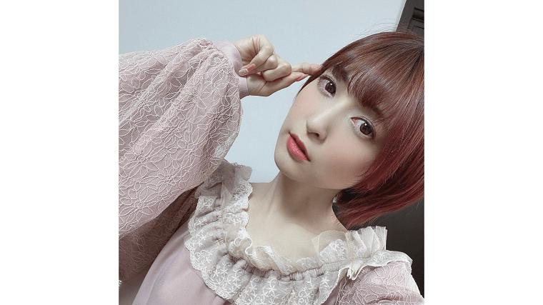 城田優の彼女になったと噂された共演者③神田沙也加