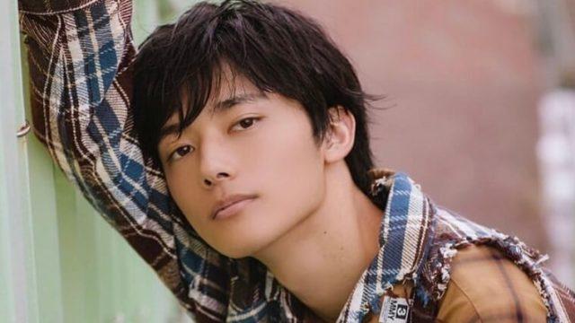 ミスチル桜井和寿の息子のkaito