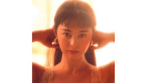 kaitoの母親は元ギリギリガールズの吉野美佳