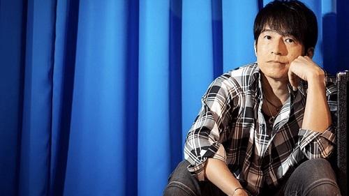 kaitoの父親はミスチルの桜井和寿