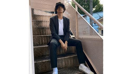 川上洋平は青山学院大学を2浪していた
