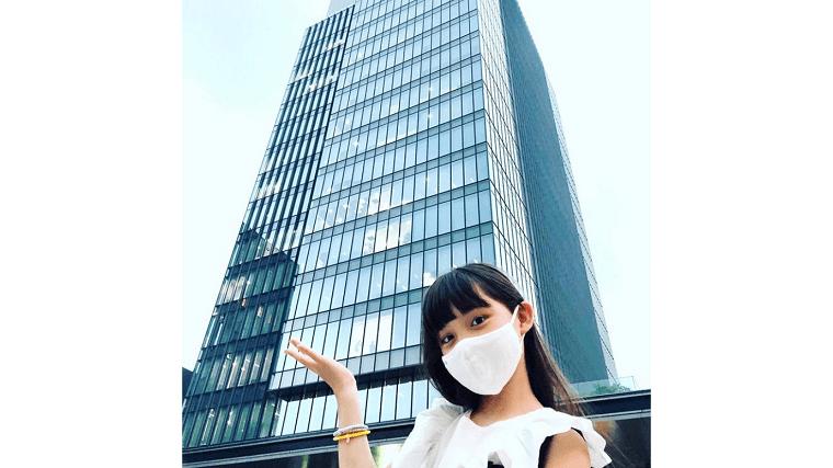 エイベックス・マネジメント大阪に所属している松尾そのま