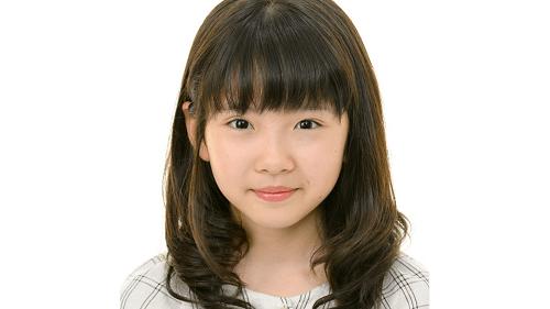 ゆさぴょんこと矢崎由紗のプロフィール